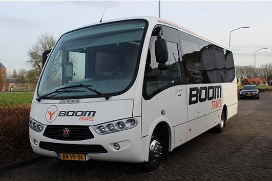 boomtravel.nl