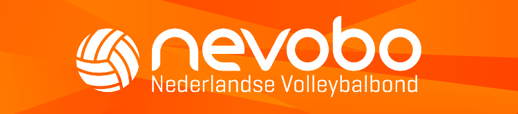 Nevobo-header-2-750x165